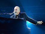 Billy Joel @ O2 Arena Dublin