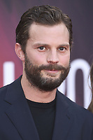 Jamie Dornan at the 'Belfast' premiere during the 65. BFI London Film Festival 2021 at the Royal Festival Hall. London, 12.10.2021. Credit: Action Press/MediaPunch **FOR USA ONLY**