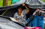 Worldwide Migrant crisis, Venezuelans in Colombia