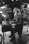 Fleetwood Mac  1970 Christine McVie