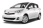 Toyota Verso-S Skyview Hatchback 2015