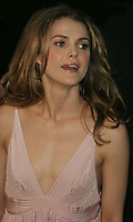 Keri Russell 2006<br /> Premiere of Mission Impossible: III<br /> Photo By John Barrett/PHOTOlink