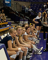 VBW10-NCAAWA(MGB)