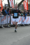 2020-03-08 Cambridge Half 182 AW Finish