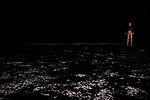 PARA BELLUM<br /> <br /> Conception, chorégraphie & danse : Erika Zueneli<br /> Dramaturgie : Olivier Hespel<br /> Regard extérieur : Olivier Renouf<br /> Création sonore : Sébastien Jacobs<br /> Costume : Marie Szersnovicz<br /> Lumière : Damiano Foà<br /> Cadre : Festival BIEN FAIT! 2021<br /> Lieu : Micadanses<br /> Ville : Paris<br /> Date : 15/09/2021
