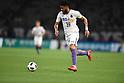 Soccer: 2018 J1 League: FC Tokyo 3-1 Sanfrecce Hiroshima