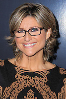 """NEW YORK, NY - NOVEMBER 06: Ashleigh Banfield New York Special Screening of Paramount Pictures' """"Nebraska"""" held at Paris Theater on November 6, 2013 in New York City. (Photo by Jeffery Duran/Celebrity Monitor)"""