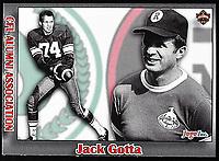 Jack Gotta-JOGO Alumni cards-photo: Scott Grant