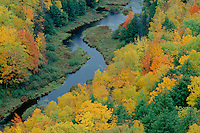 Carp River <br />