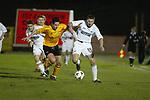 Newport County v Swansea City 2003
