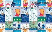 Alfredo, GPXK, paintings+++++,BRTOWP3802B,#GPXK#, GIFT WRAPS, GESCHENKPAPIER,,PAPEL DE REGALO, Christmas ,