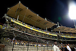 16/03/10_MA Chidambaram Stadium,Chennai