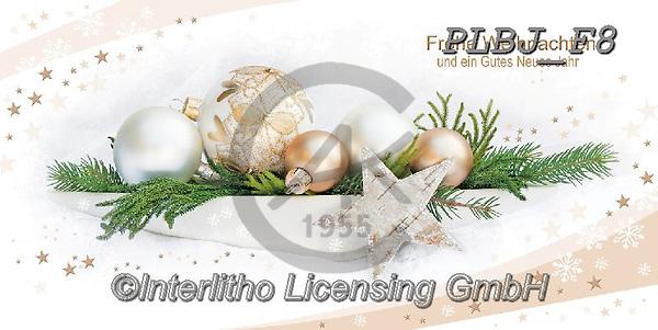 Beata, CHRISTMAS SYMBOLS, WEIHNACHTEN SYMBOLE, NAVIDAD SÍMBOLOS, photos+++++,PLBJF8,#xx#