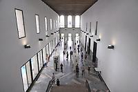 - Milano, Università Statale <br /> <br /> - Milan, State University