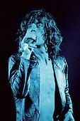 Rolling Stones Chicago 1975