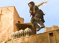 Prince Of Persia - The Sands Of Time - 2010<br />