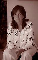 Beatrice Masini è nata a Milano, dove vive e lavora. Scrittrice, Giornalista, traduttrice. Libri, cultura italiana. (tra i suoi lavori i libri della saga di Harry Potter), editor, scrive storie e romanzi per bambini e ragazzi. I suoi libri sono stati tradotti in quindici Paesi. Pordenonelegge, 19 settembre 2020. Photo by Leonardo Cenndamo