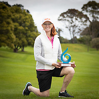 191014 Golf - Anita Boon Pro-Am