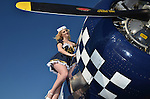 Sample-Pinup SNJ4_MidnightExpress_CarsonCity_2014 (PART I)