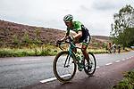 Belkin, Arnhem Veenendaal Classic , UCI 1.1, Posbank, Rheden, The Netherlands, 22 August 2014, Photo by Thomas van Bracht / Peloton Photos