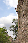 Woman rock climbing in Clear Creek Canyon, Golden, Colorado John offers private photo tours of Denver, Boulder and Rocky Mountain National Park. .  John leads private photo tours in Boulder and throughout Colorado. Year-round. .  John offers private photo tours in Denver, Boulder and throughout Colorado. Year-round.