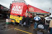 Doug Kalitta, Mac Tools, top fuel, pits