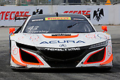 2017 Pirelli World Challenge<br /> Toyota Grand Prix of Long Beach<br /> Streets of Long Beach, CA USA<br /> Sunday 9 April 2017<br /> Ryan Eversley<br /> World Copyright: Perry Nelson/LAT Images