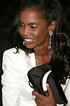 Kim Porter attending the opening night performance of A RAISIN IN THE SUN at the Royale Theatre in New York City.<br />