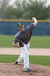 UA03-11-Brett Hansen