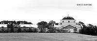 Kimisis Church