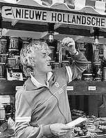 1984-07-17 Dutch Open Melkhuisje