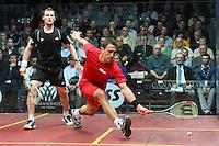Squash 2009-03