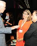 NBAA Convention 2016
