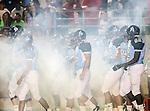 LD Bell vs. Grapevine- Varsity Football