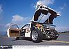 Lancia Rally 037 Evo2 Groupe B 1984