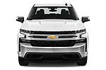 2020 Chevrolet Silverado 1500 LT 4 Door Trucks