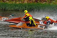 700-P, 48-P,10-S   (Outboard Hydroplane)