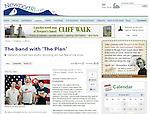 NewportRI.com - October 2012