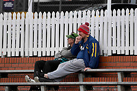 Wellington Firebirds v Canterbury, Round 1 of the 2020-2021 Plunket Shield domestic cricket competition at Basin Reserve, Wellington on Wednesday 21st October 2020.<br /> Copyright photo: Masanori Udagawa / www.photosport.nz