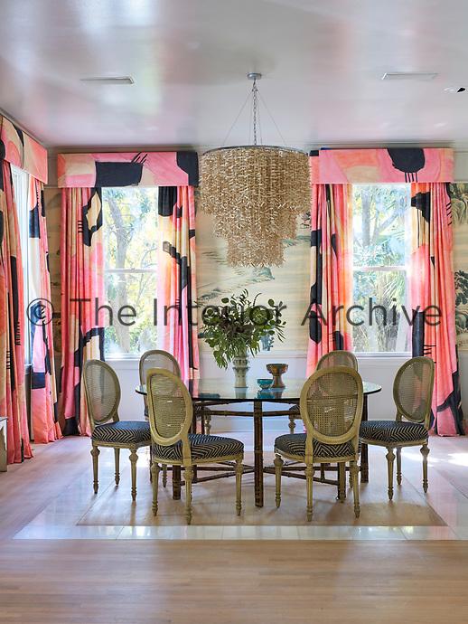 Annie Schlechter The Interior Archive