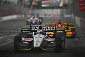Verizon IndyCar Series<br /> Honda Indy Toronto<br /> Toronto, ON CAN<br /> Sunday 16 July 2017<br /> Ed Jones, Dale Coyne Racing Honda<br /> World Copyright: Scott R LePage<br /> LAT Images<br /> ref: Digital Image lepage-170716-to-3923