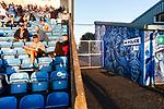 Kilmarnock v Ayr United 02/08/21.