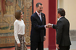 20150622_Spanish Royals reception