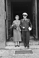 couple, Germany 1932-35<br /> photographed by Wilhem Walther