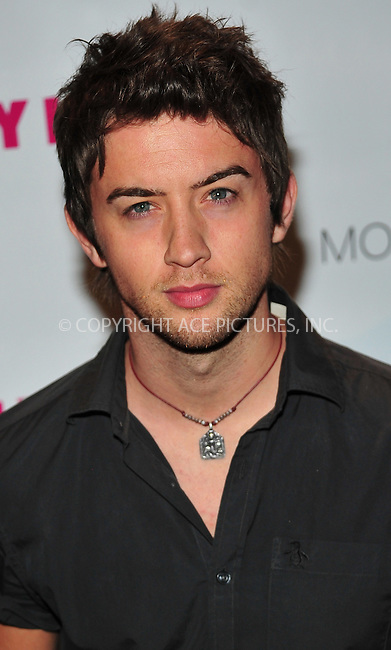 WWW.ACEPIXS.COM . . . . . ....August 24 2009, LA....Actor Johnny Pacar at the Nylon Magazine's TV Issue Launch Party at the SkyBar on August 24, 2009 in Hollywood, CA.....Please byline: JOE WEST- ACEPIXS.COM.. . . . . . ..Ace Pictures, Inc:  ..(646) 769 0430..e-mail: info@acepixs.com..web: http://www.acepixs.com