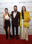 Eva Longoria and Ricky Martin host 2019 Global Gift Foundation USA Global Gift Gala