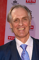 LOS ANGELES - APR 28:  Keith Carradine at the TCM Classic Film Festival Opening Night Red Carpet at the TCL Chinese Theater IMAX on April 28, 2016 in Los Angeles, CA