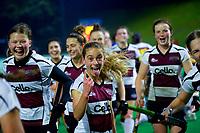 210716 Hockey - 2021 National Women's Under-18 Tournament Day Six