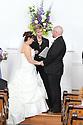 Bryce - Peterson Wedding