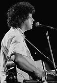 ARLO GATHRIE 1978 WILLIAM HAMES